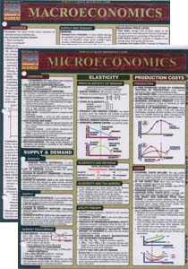 microeconomics ll Microeconomics: microeconomics, branch of economics that studies the behaviour of individual consumers and firms unlike macroeconomics, which attempts to understand how the collective behaviour of individual agents shapes aggregate economic outcomes, microeconomics focuses on the detailed study of the agents.